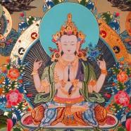 06 bodhisattvas