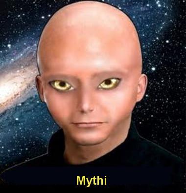 Mythi