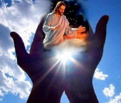 Resultado de imagem para jesus imagem de deus
