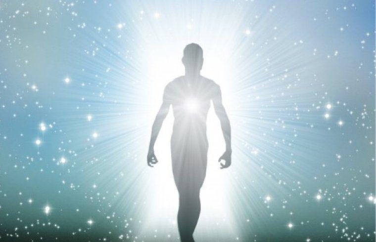 Resultado de imagem para DESPERTAR CONSCIÊNCIA - A Luz de Deus Sobre Nós
