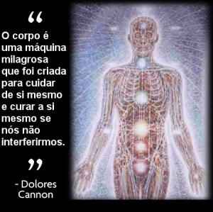 Metafisica a luz invencvel pgina 8 as nossas verses dos corpos emocionais por dolores cannon fandeluxe Choice Image