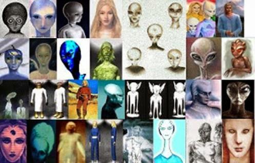 [Imagem: a95de-aliensrac3a7asracesalienigenasextr...;amp;h=631]