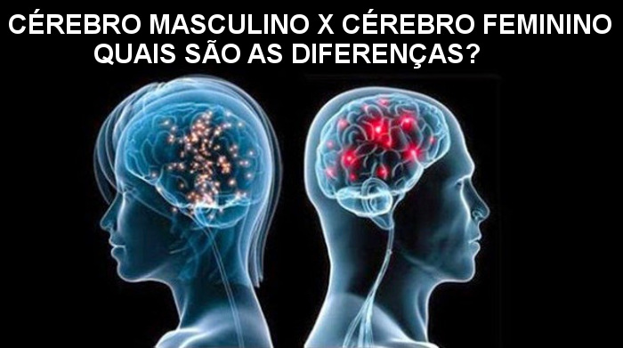 Resultado de imagem para tudo é relativo pensamento no cerebro humano