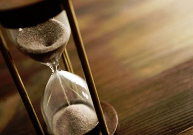post-01-09-3