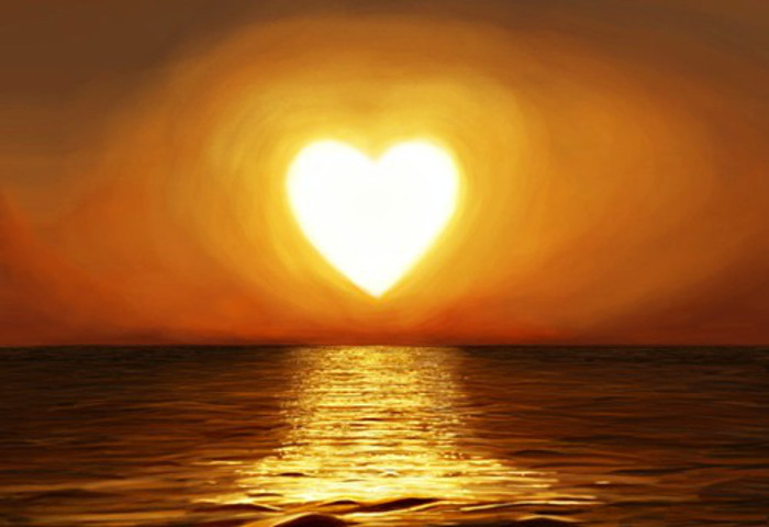 Resultado de imagem para o que é o amor