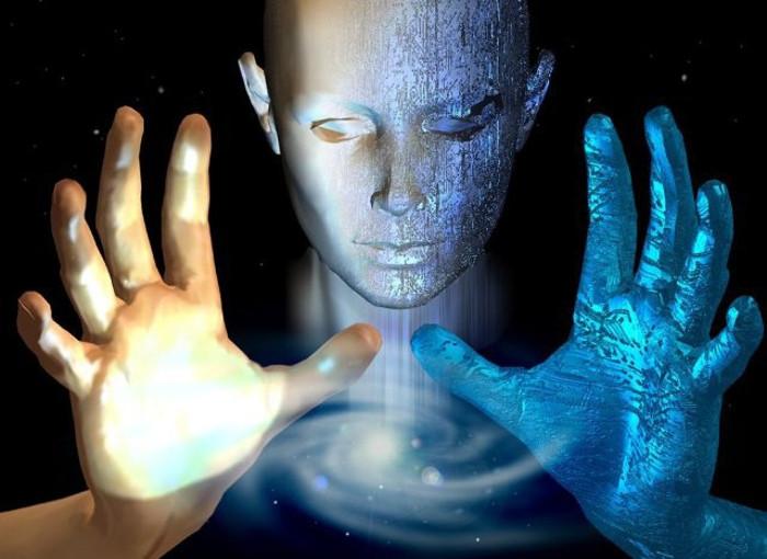 Resultado de imagem para gratidão holografica