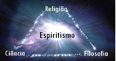 Resultado de imagem para imagens sobre doutrina espirita
