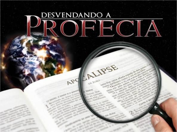 Resultado de imagem para imagens sobre profecias