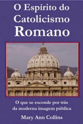 Resultado de imagem para imagens sobre o declinio do catolicismo